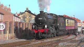 61264-and-76079-at-whitby-309-to-61017