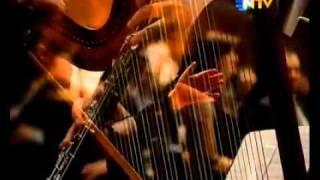 fazil say istanbul senfonisi