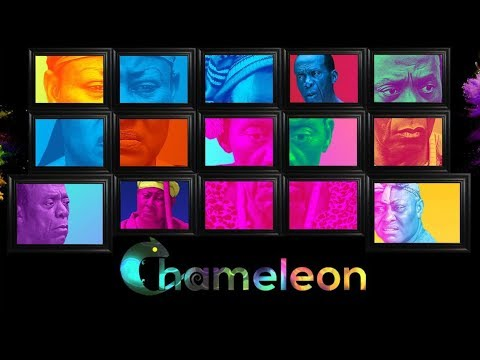 Chameleon [Part 1] Latest 2018 Nigerian Nollywood Drama Movie