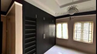 14 Bedroom Semi Detached House For Sale In Katampe, Abuja