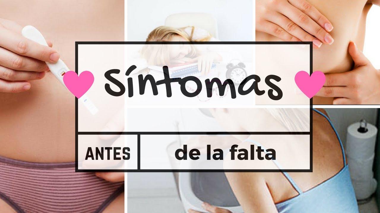 ca5832d73 SINTOMAS DE EMBARAZO PRIMEROS DIAS - SINTOMAS DE EMBARAZO ANTES DE LA FALTA
