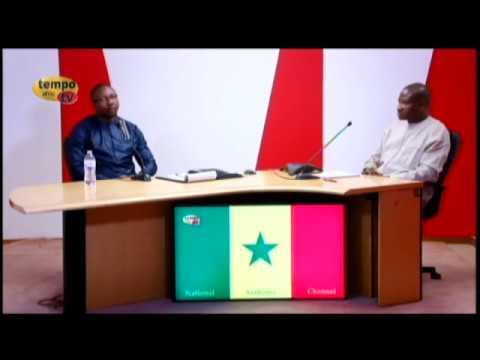 Quel Avenir pour La politique au Senegal
