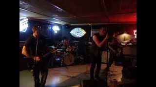 Small Town Titans - Universal Limits - 11/2/13