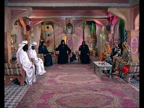 Download अलिफ लैला Alif Laila  1993 Episode 84 Arabian Nights Hindi Urdu