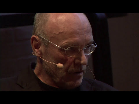 Anselm Kiefer on Work and Process