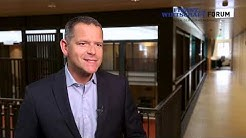 Blockchain 2019 – Interview Patrick Schnorf, Partner Wüest Partner AG