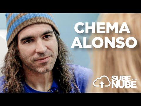 Chema Alonso, entrevista en IDG | Seguridad e Internet