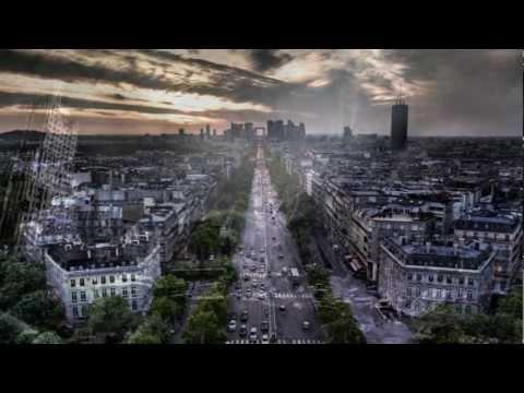 Electric Division - Born 2 Dance ♫♪(HD MuSiC)♪♫