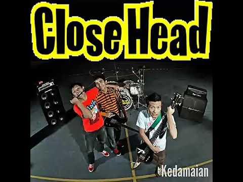 closehead band
