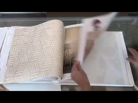 Wallpaper - Elysium Grand - Deco Point