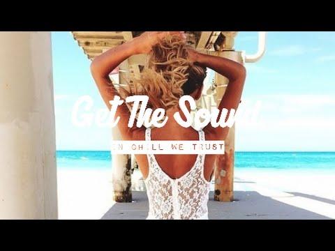 Felix Jaehn - Dance With Me (feat. Thallie Ann Seenyen)