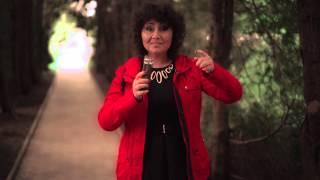 Спой со мной #17 - Как петь красиво - советы Ирины Цукановой. Свет в конце тоннеля