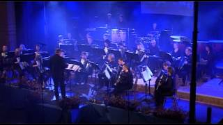 1980 f after the fire erstes orchester des hcw akkordeon drumsolo aaron händel