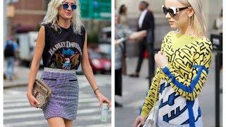Стильная женская одежда: обзор популярных брендов