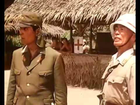El regreso del río Kwai 1988 Película Bélica Completa