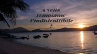 Sonata Arctica - Shamandalie (Traduzione in italiano)