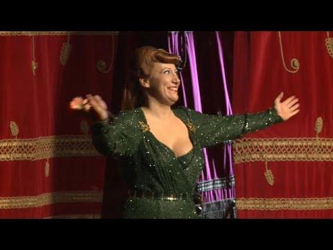 Verdi abre nova temporada do Scala de Milão