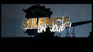 Silence on joue ! «Kentucky Route Zero», «Not for Broadcast», «Wide Ocean Big Jacket»