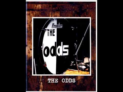 The Odds -  Live at Che Cafe