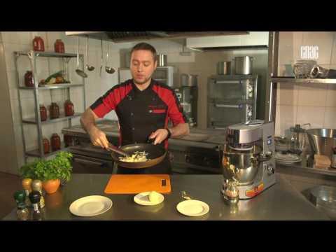 Сырный суп с сельдереем рецепт с фото