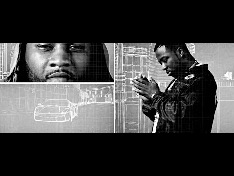 Troy Ave Ft. Avon Blocksdale - So Ambitious (Official Music Video) Dir. By The Thirdman