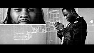 Troy Ave Ft. Avon Blocksdale - So Ambitious (2014 Official Music Video) Dir. By The Thirdman