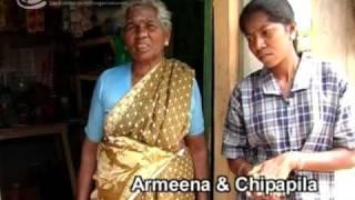 Mikrokredit für eine neue Existenz - Sri Lanka