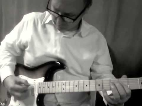 Third Rate Romance - Amazing Rhythm Aces - John Platt Guitar - YouTube