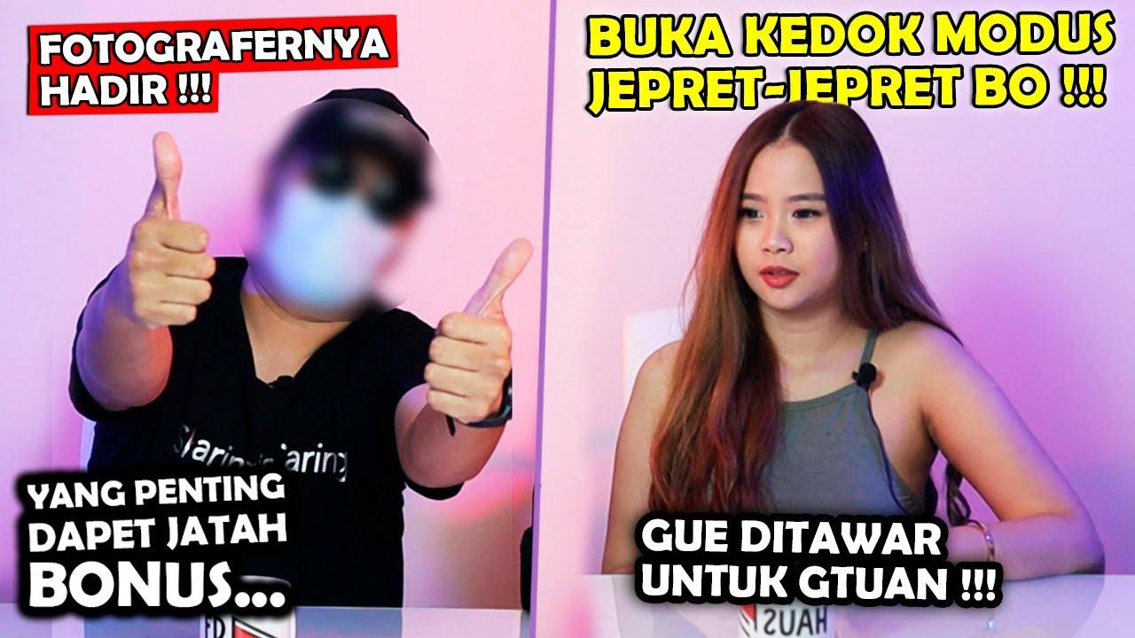 FD SHARE - DITAWAR MAEN SEJUTA !!! YOK KITA KULIK
