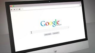 Продвижение сайтов от веб-студии