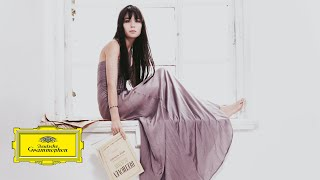 Alice Sara Ott – Beethoven: Piano Sonata No. 3 in C major, Op. 2 No. 3: II. Adagio
