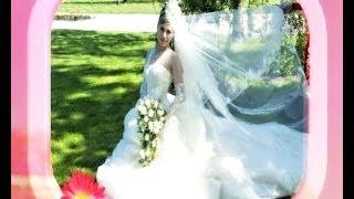 Цыганская свадьба в Краснодаре. Роскошь и богатство. 4 серия