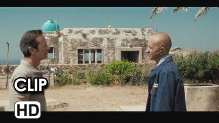 Una piccola impresa meridionale Clip Ufficiale (2013) - Riccardo Scamarcio, Rocco Papaleo Movie HD