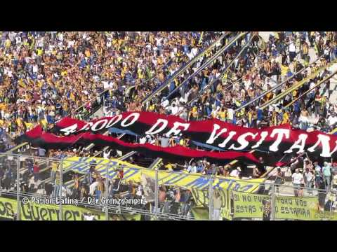 Newells 2 Rosario Central 2 - Torneo Apertura 2009 from YouTube · Duration:  2 minutes 44 seconds
