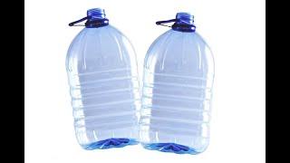 best out of waste plastic bottles/diy crafts/zaha diy