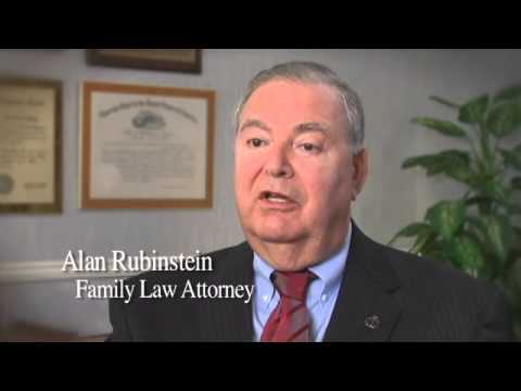 Fort Myers FL Family Law & Divorce Attorney Cape Coral Marital Counseling Lawyer Florida