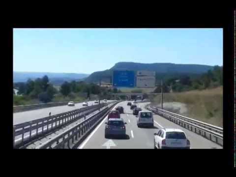 из фильма Montana, Г.Лепс–Натали(Испания) - Клип смотреть онлайн с ютуб youtube, скачать
