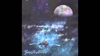 "Guided Through Darkness- ""Incarnadine (Feat. Adam Fabozzi)"""