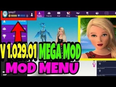 Roblox Error Code 279 Ipad - How To Get A Robux Hack