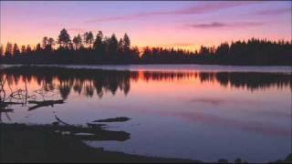 John Foxx & Harold Budd - You Again