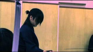 2011年12月13日(火)~12月18日(日)まで、吉祥寺 「前進座劇場」にて行わ...
