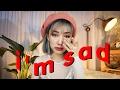 What makes me sad mp3