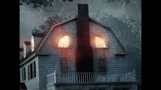 Amityville awakening end music theme Rob - Chloe : True love