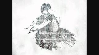 Valravn - Kroppar / Stand Up (Omnia Remake)