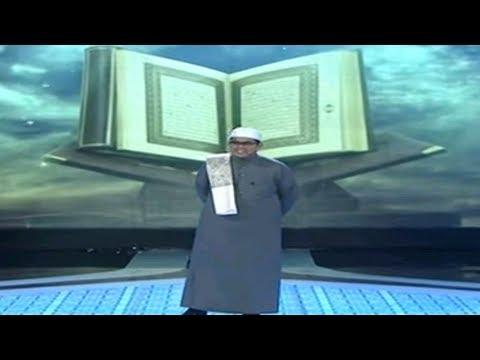 Rifa'at Atiyah, Brunei Darussalam - Yang Melupakan Al Qur'an (Aksi Asia - Top 24 Group 5)