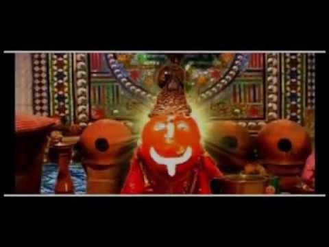Nathan Mai - Ghar Ghar Diya Mai - Bundelkhandi -  Popular Devotional Song
