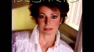 Teri DeSario - Tapestry   1985