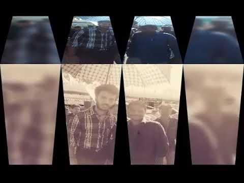 Jilan H Patel s video part 3 gabbur
