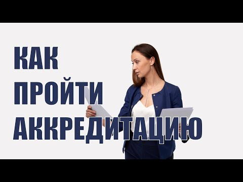 Выгодные курсы обмена валют в банках Хабаровска и курс