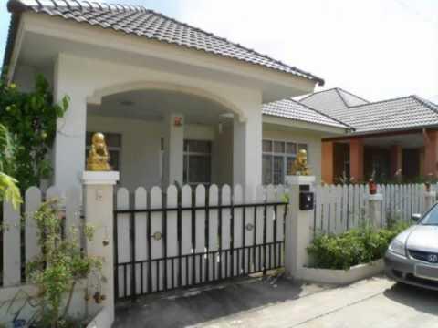 ขายบ้านราคาถูก กรุงเทพ ซื้อขายบ้าน คอนโด